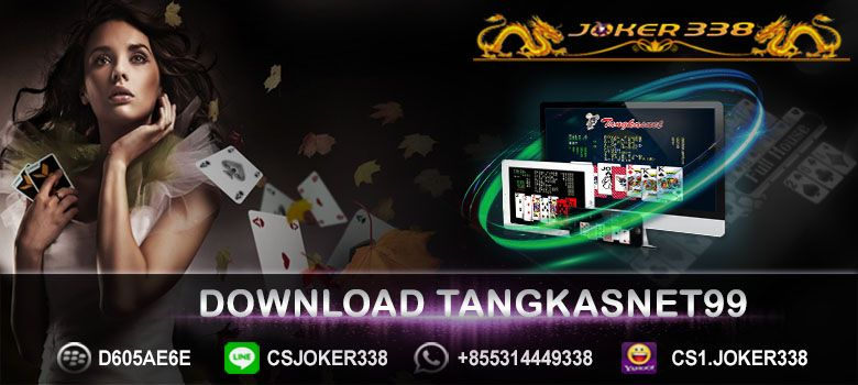 Download Tangkasnet99